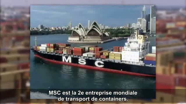 MSC / Microsoft, pour Brainsonic